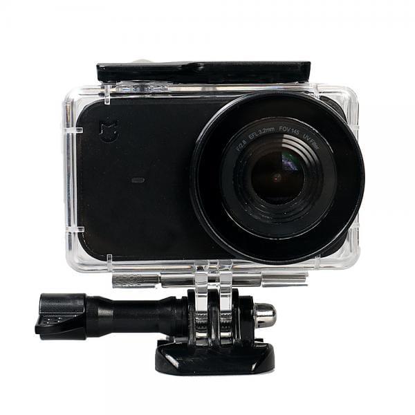กล้อง / กล้องวงจรปิด / อุปกรณ์สำหรับกล้อง