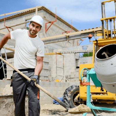 รับเหมาก่อสร้าง  บ้านใหม่ ต่อเติม รีโนเวท พร้อมควบคุมงานก่อสร้างออนไลน์ ติดตามผลได้ตลอด 24 ชม.
