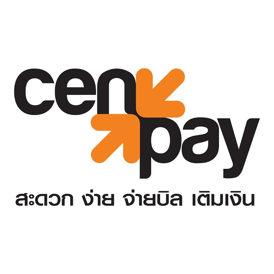 CenPay by Central