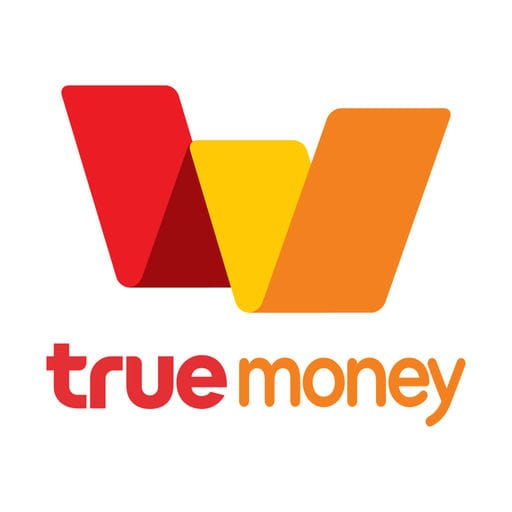 True Money Shop